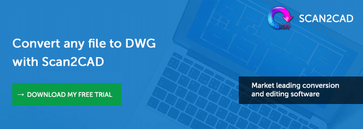 convert any file to dwg