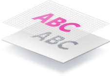 Optical Character Recognition (OCR) in Scan2CAD