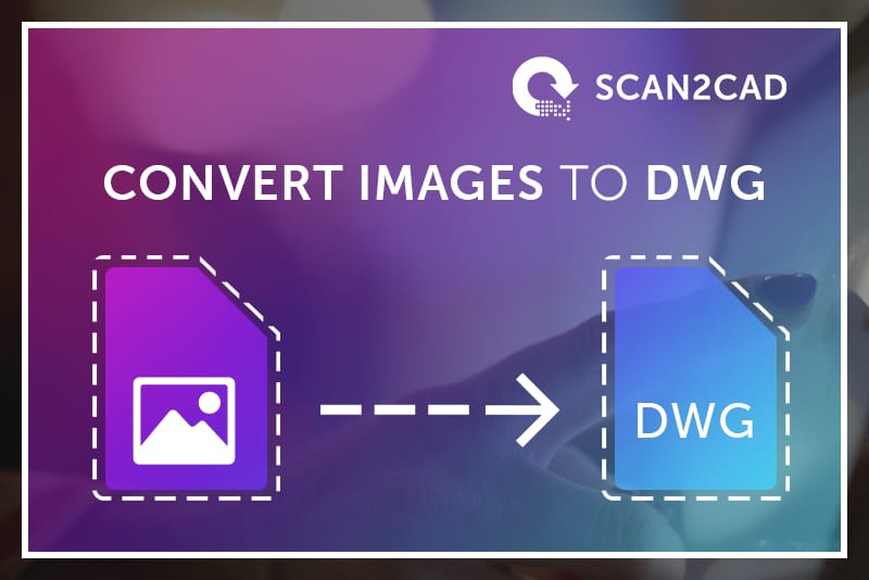 Convert Image