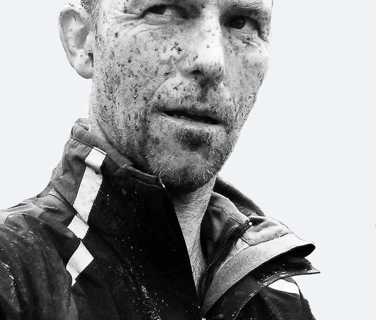David Mayne