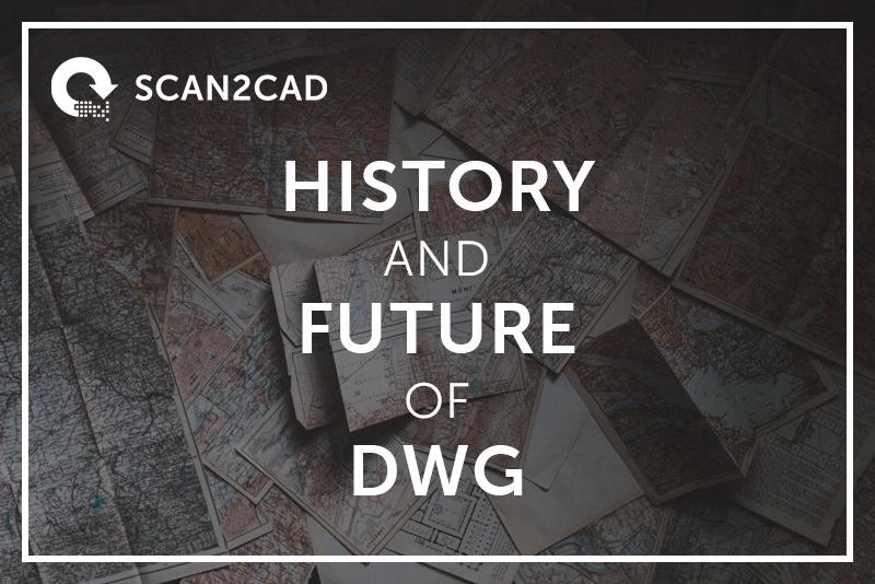 History Future DWG