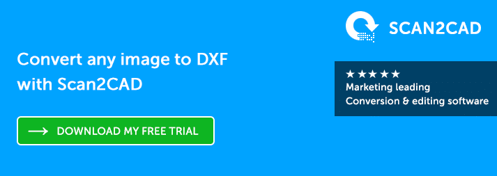 Convert Any File to DXF