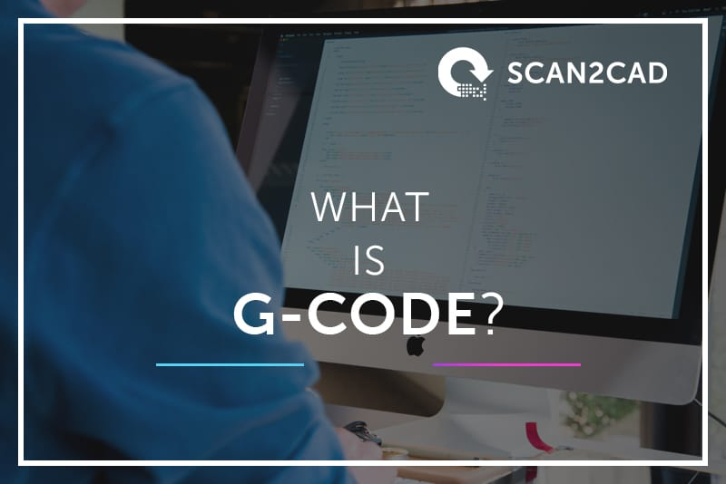 CAD Guide G Code