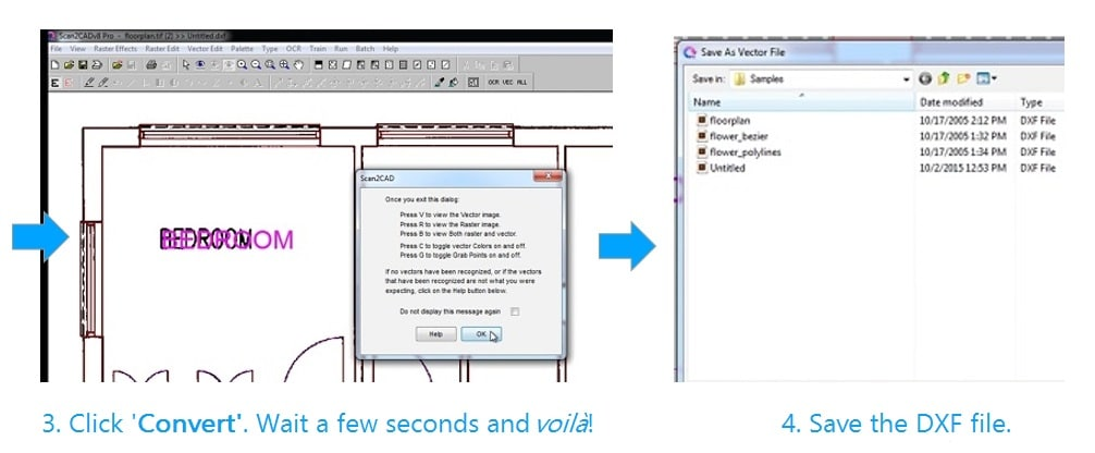 step-by-step-guide-tiff-to-dxf-conversion-2