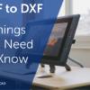 pdf-to-dxf-7-things