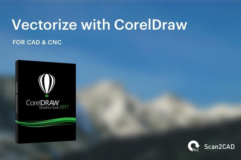 CorelDraw software box