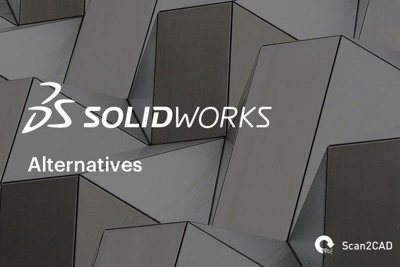 Solidworks Alternatives