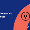 Vectorworks Objects icon