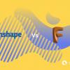 onshape logo, fusion 360 logo