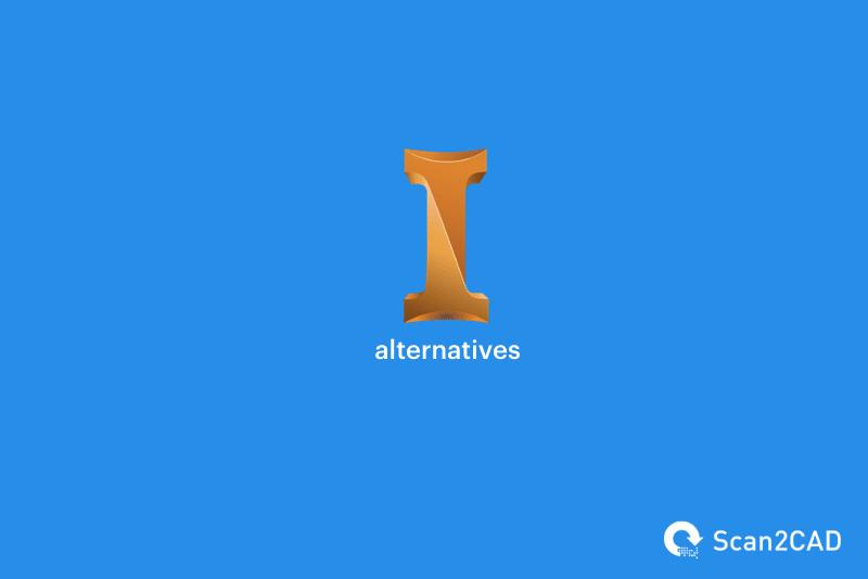inventor alternatives