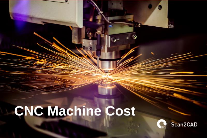 cnc machine cost, black gold graphics
